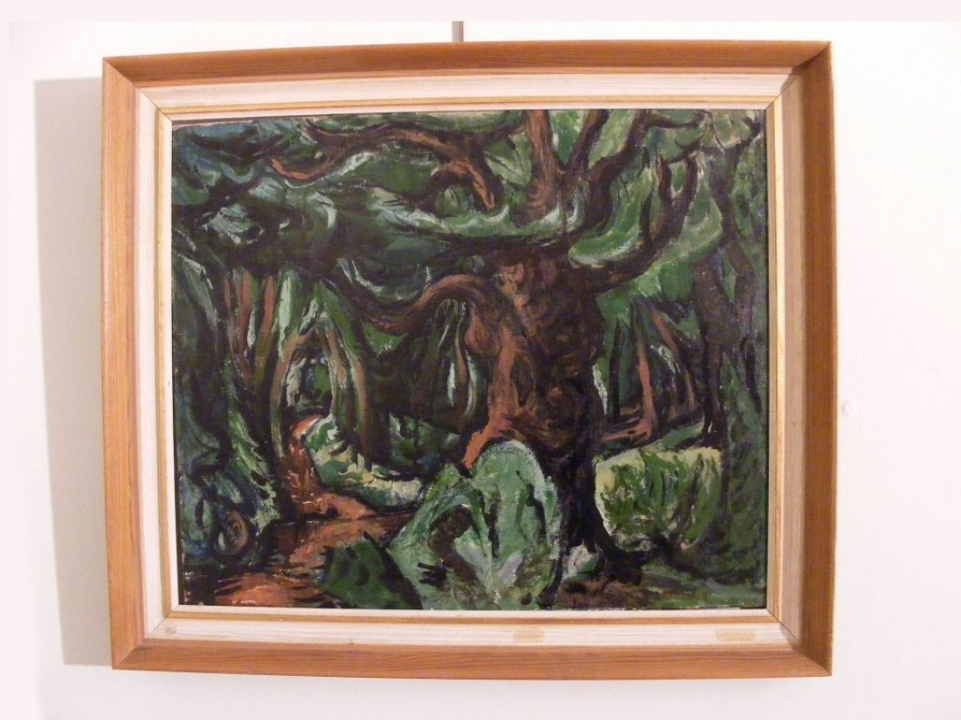 item/200-a-1940s-painting.html