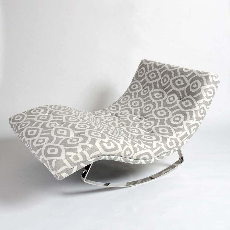 item/212-chaise-longue.html