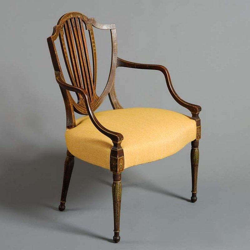 item/473-decorated-hepplewhite-armchair.html