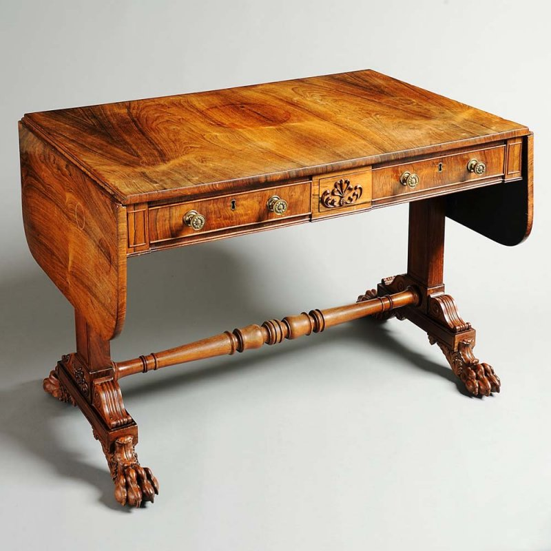item/498-regency-rosewood-sofa-table.html