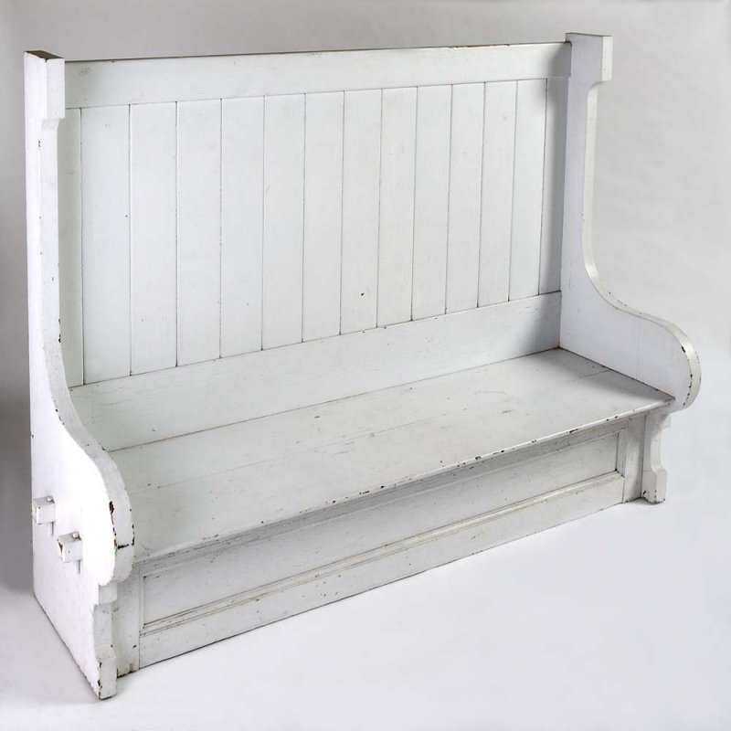 item/584-pair-of-decoratedhall--conservatory-seats.html