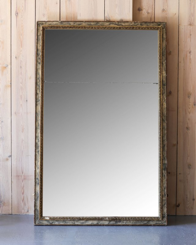 item/622-french-decorated-mirror.html