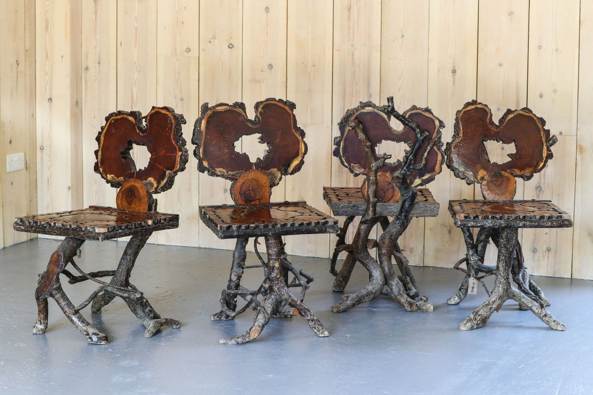 item/624-4-grotto-chairs.html