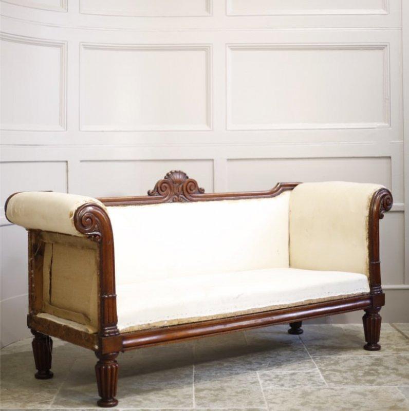 item/630-william-iv-library-sofa.html