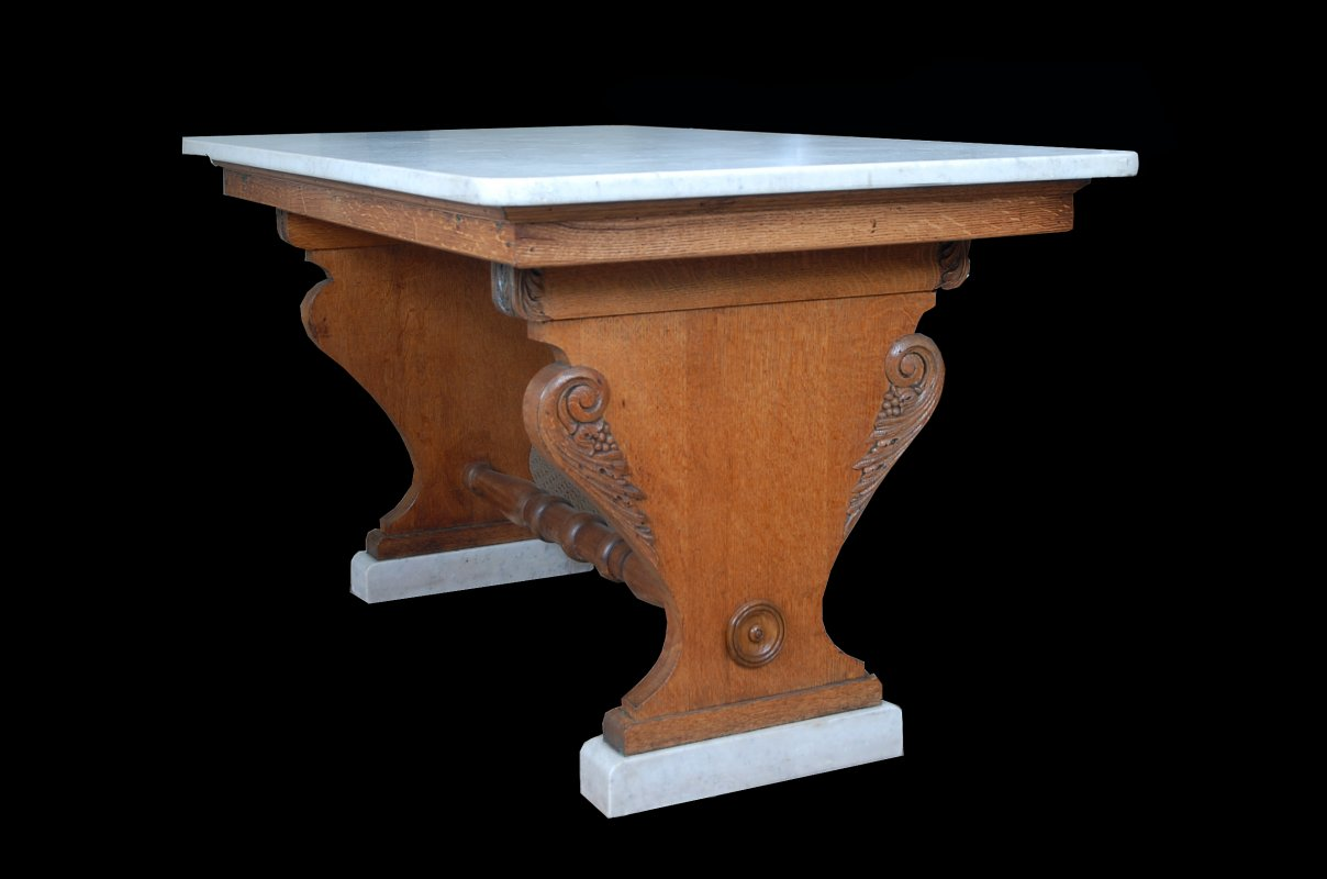 item/643-william-iv-oak-library-table.html